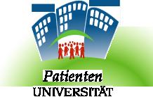 Patienten-Universität