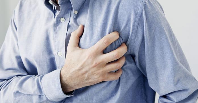Das Herz - Erkennung und Behandlung der Herzinsuffizienz