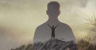 Depression neue Behandlung Medikamente  Psychotherapie
