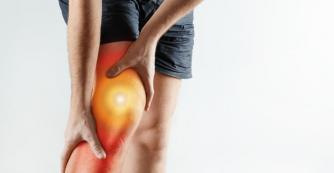 Expertenvortrag zur Arthrose